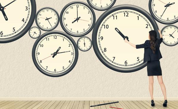 social-media-time-management-tips