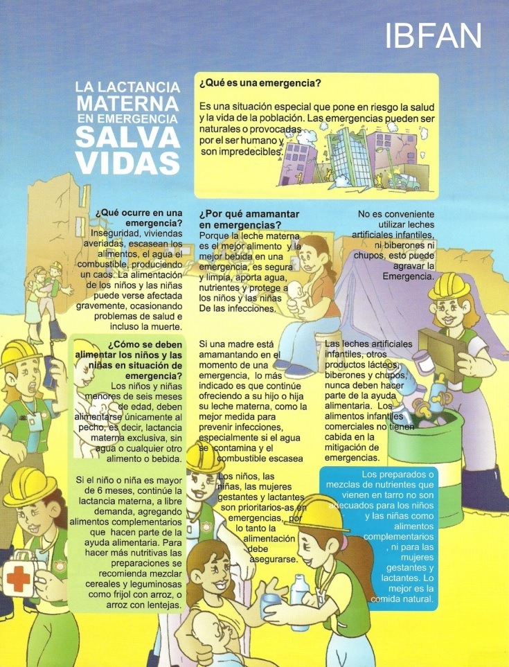 lactancia-materna-en-emergencias-salva-vidas-cartel-1