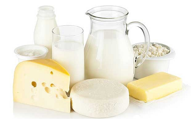 does-dairy-cause-acne1