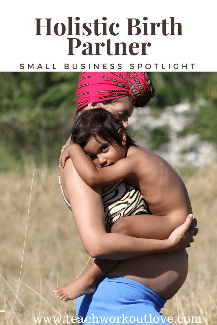 small-business-spotlight-1