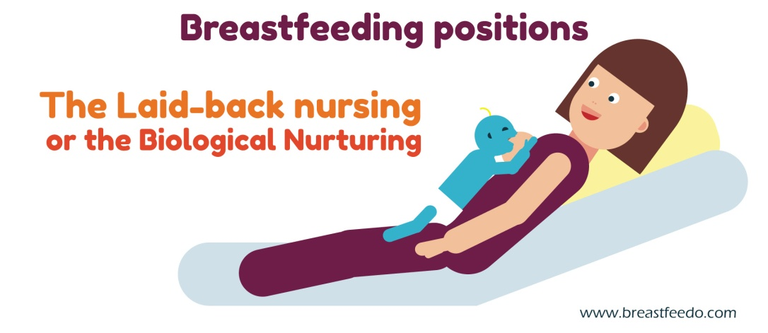 baby-self-latching-laid-back-biological-nursing-position