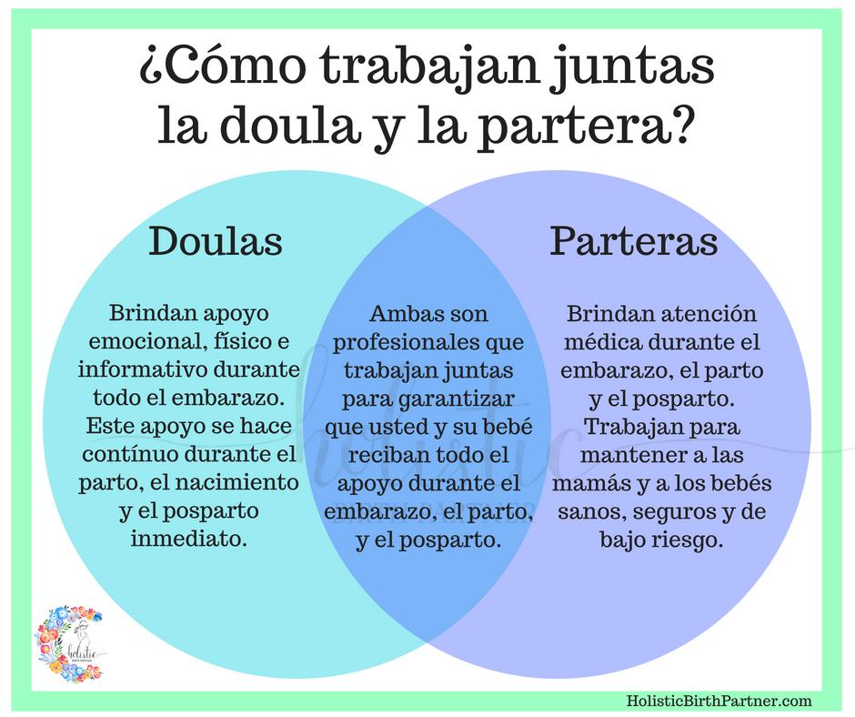 diferencia-entre-doulas-parteras