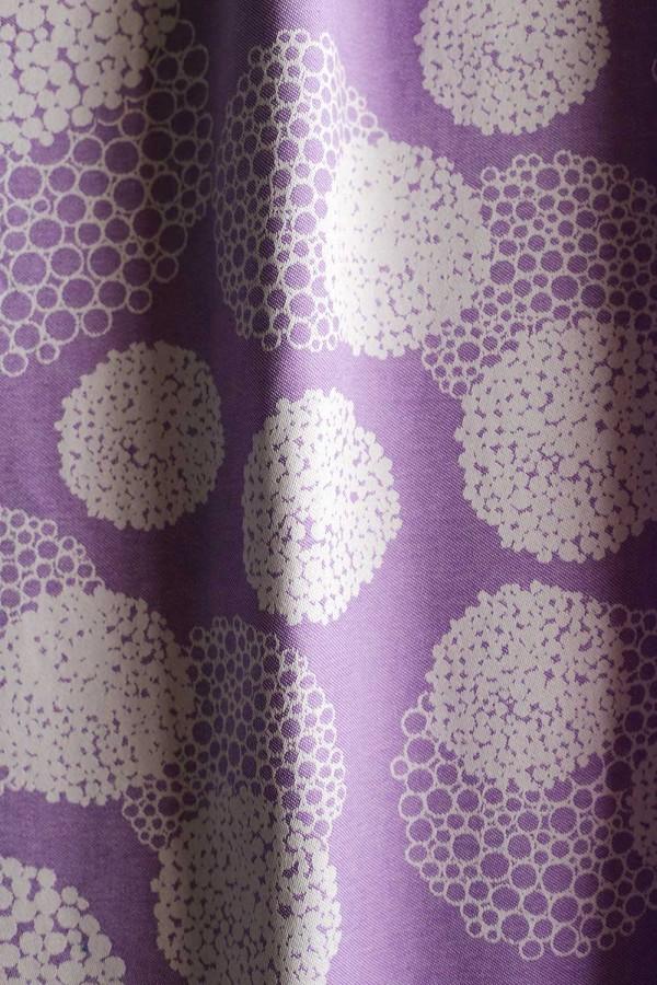 lavendarcoralliumcommonpic_7
