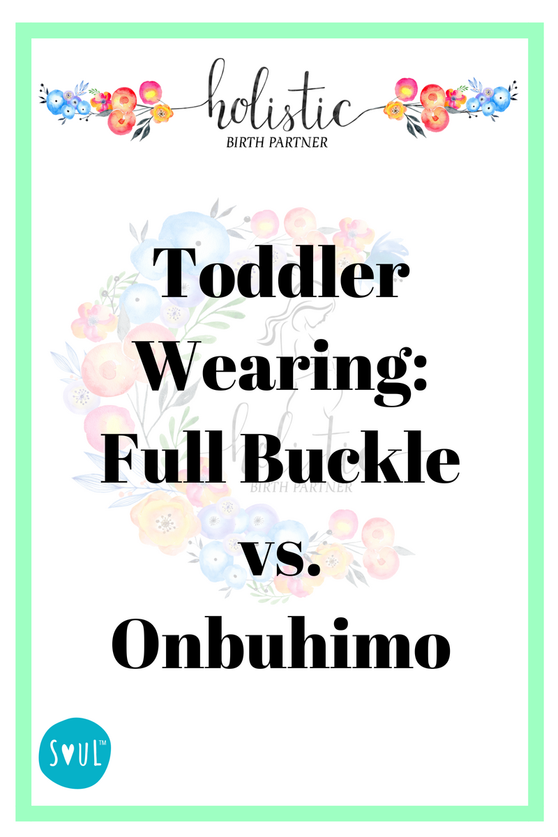 toddler-wearing-full-buckle-soul-slings-onbuhimo-babywearing-review