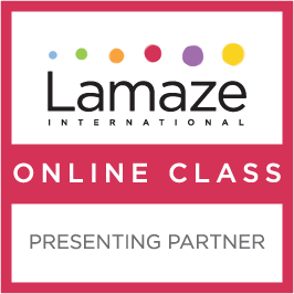 lamaze-childbirth-online-class