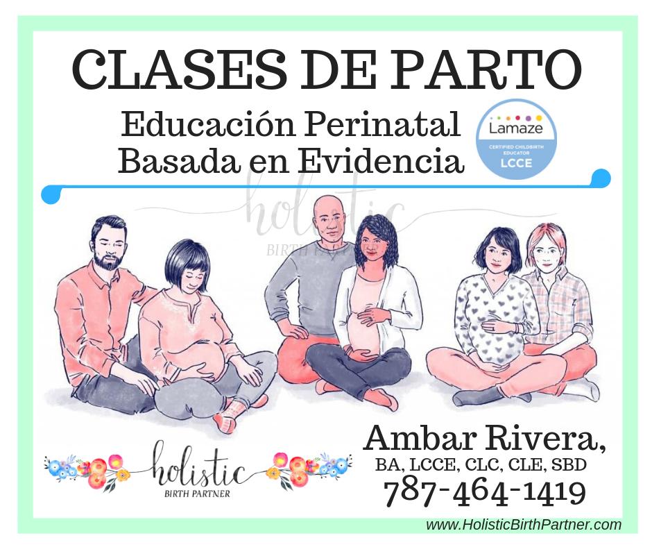 Clases de Parto (12).png