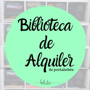 Biblioteca de Alquiler (8)