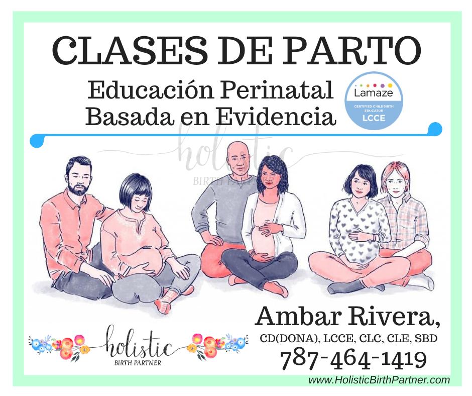 Clases de Parto (15).png